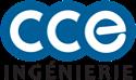 CCE Ingénierie